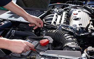 Earn Online Auto Specialist Degree And Advance Your Job