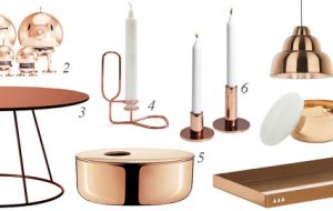 Provide Your Home A Facelift With Accessories