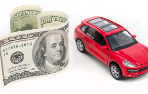 Searching for Lower Online Auto Rates