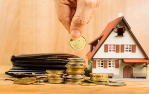 Earn Money Buying Property