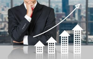 Do It Yourself And Real Estate Investor