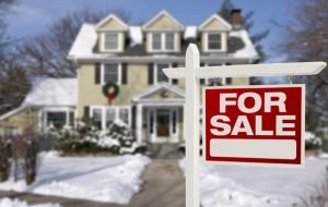 Selling Homes Faster With Seller Financing