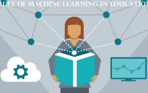 The Benefits and drawbacks of Technical Education Systems