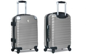 Travel and just how It Impacts Your Luggage