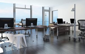 Equipment For Your Office Financing