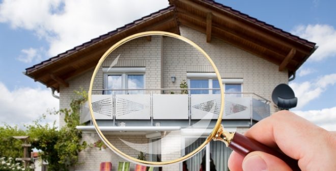 Questions you should ask During Home Inspection