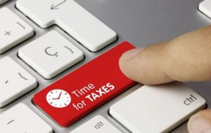 Finance Tax Attorneys And Tax Planning