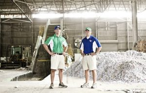 Assistance One Can Get from Shredding Services