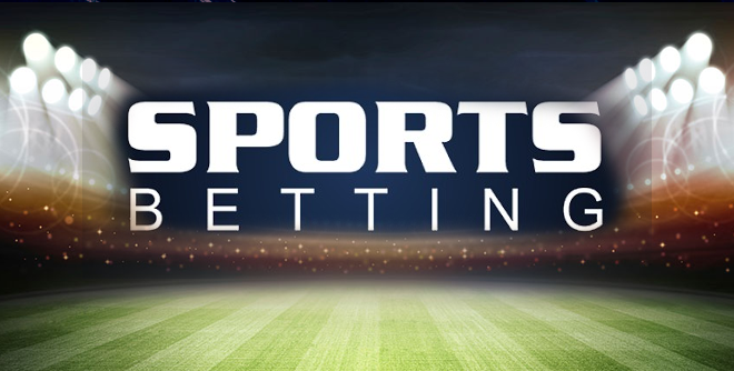 Understand And Get Familiar With Sports Betting Terms