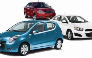 Vehicle Rentals For Worldwide Travelers