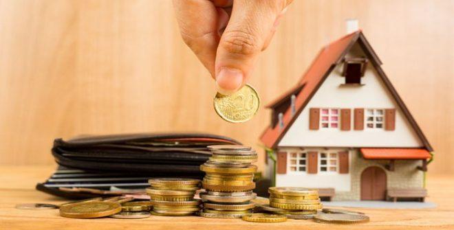 Earn Money Buying Property