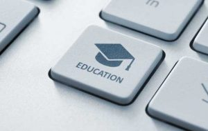 Exactly Why Is Online Education Important?
