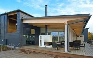 Prefabricated Homes: Benefits and drawbacks