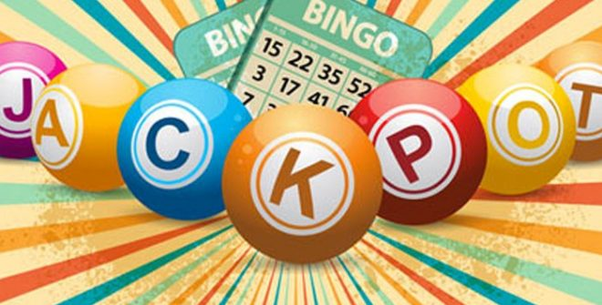 Online For Free Bingo Games – Find Methods to Play Free Bingo