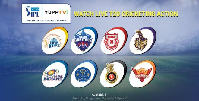 How IPL changed INDIAN viewing of cricket