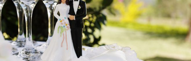 A Marriage Loan to Materialize Your Imagined Day