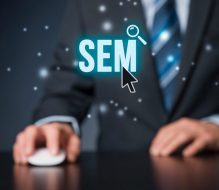Best SEO and SEM services
