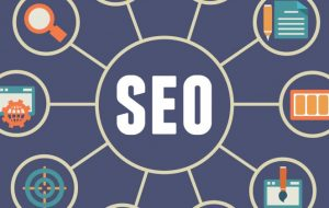 Why MediaOne Is Your One Stop Solution For SEO Requirements in Singapore?