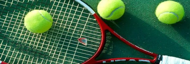 Beat Any Bookies With These Betting Strategies & Tips In Tennis