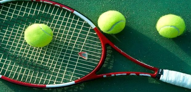 Betting strategy tennis 10 folds meaning betting trends